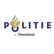 politie flevoland nl